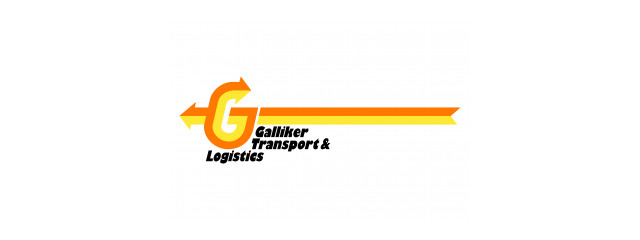 Galliker Transport AG