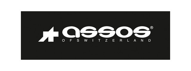 Assos of Switzerland SA