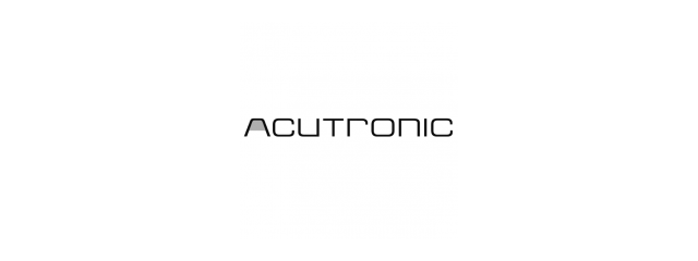 Acutronic Switzerland Ltd