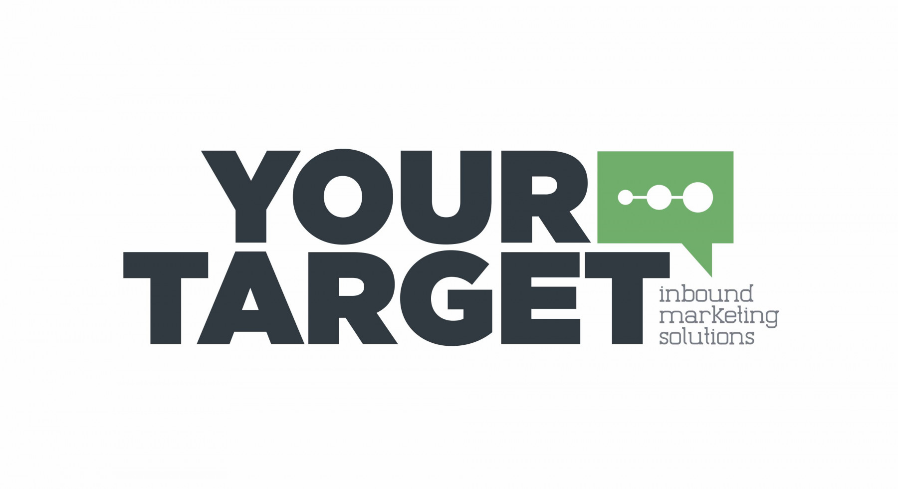 Your Target