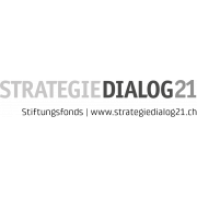 StrategieDialog 21