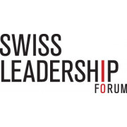 Swiss Leaderhip Forum
