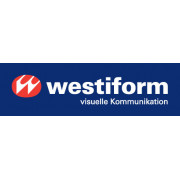westiform Logo DE