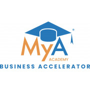 My Academy Business Accelerator