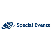 Special Events Logo