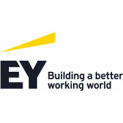 EY_Logo_Neu_ab2019_black_horizontal