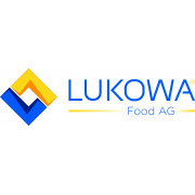 LUKOWA Food AG