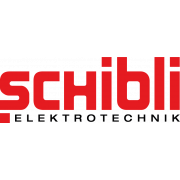 Schibli-Support AG