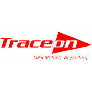 Traceon AG