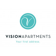 VISIONAPARTMENTS I Vision AG