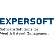 Logo Expersoft Systems AG