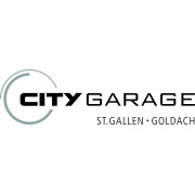 City Garage St. Gallen