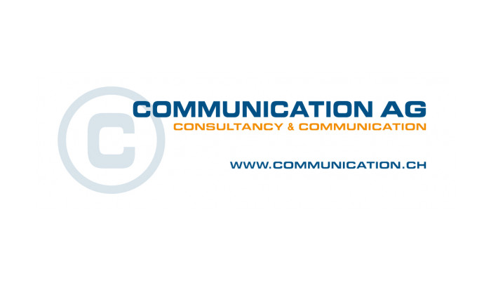 Communication AG