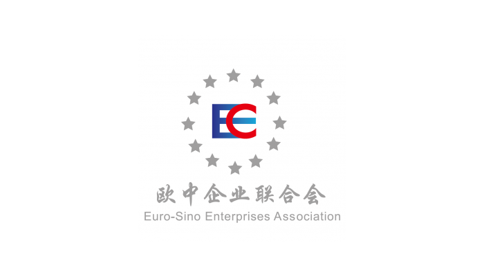 Euro-Sino Enterprises Association