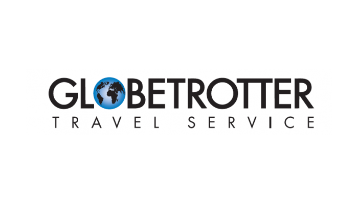 Globetrotter Travel Service AG
