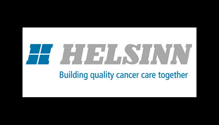 Helsinn Healthcare SA | Swiss Venture Club
