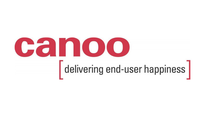 Canoo Engineering AG