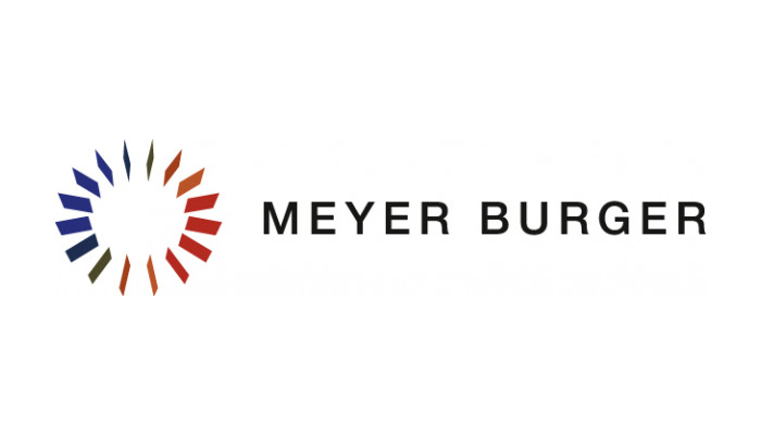 Meyer Burger AG, Thun