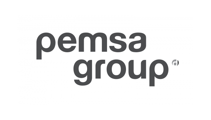 Pemsa Group