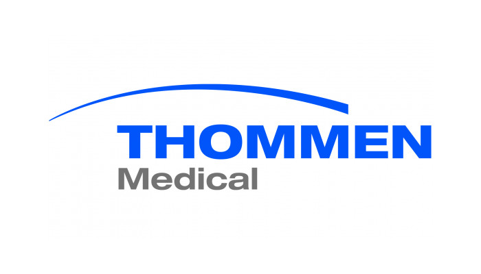 Thommen Medical AG