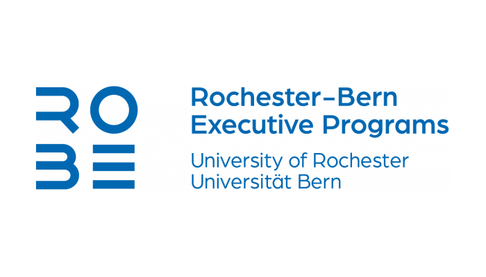 Rochester-Bern Executive Programs